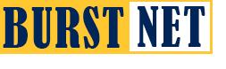 logo Burst NET